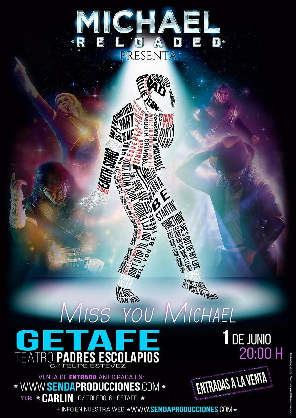 JUNIO-1-MICHAEL-(GETAFE)