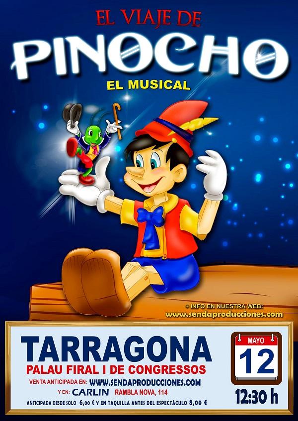 MAYO-12---PINOCHO---TARRAGONA