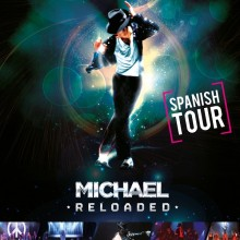 *MICHAEL RELOADED* THE BEST TRIBUTE FEEL THE MUSIC (+ info pinchar aquí)
